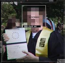 Рамос с дипломом