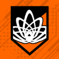 200 Stories of Sheer Adventure achievement icon BO3.png