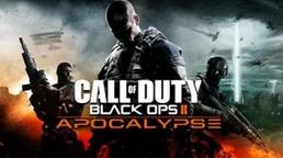 300px-Apocalypse