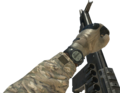AA-12 Cocking MW3.png