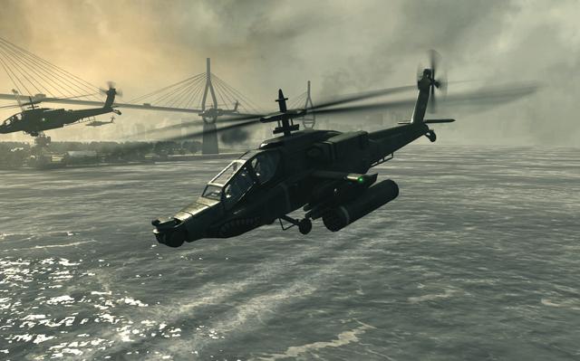 File:AH-64 Apache Goalpost MW3.png