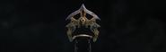 Czakramy zemsty ikona menu bo4