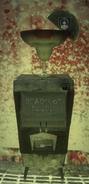Daiquiri Mortel Machine