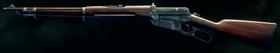 Essex Model 07 menu icon BO4