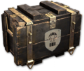 Heroic Supply Drop WWII