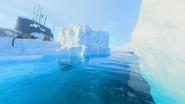 Icebreaker 05 Flang