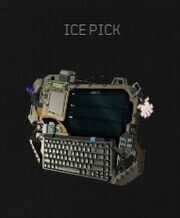 Icepick menu icon BO4