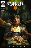 Issue4 Torque Cover Comic BO4