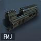 KN-44 FMJ
