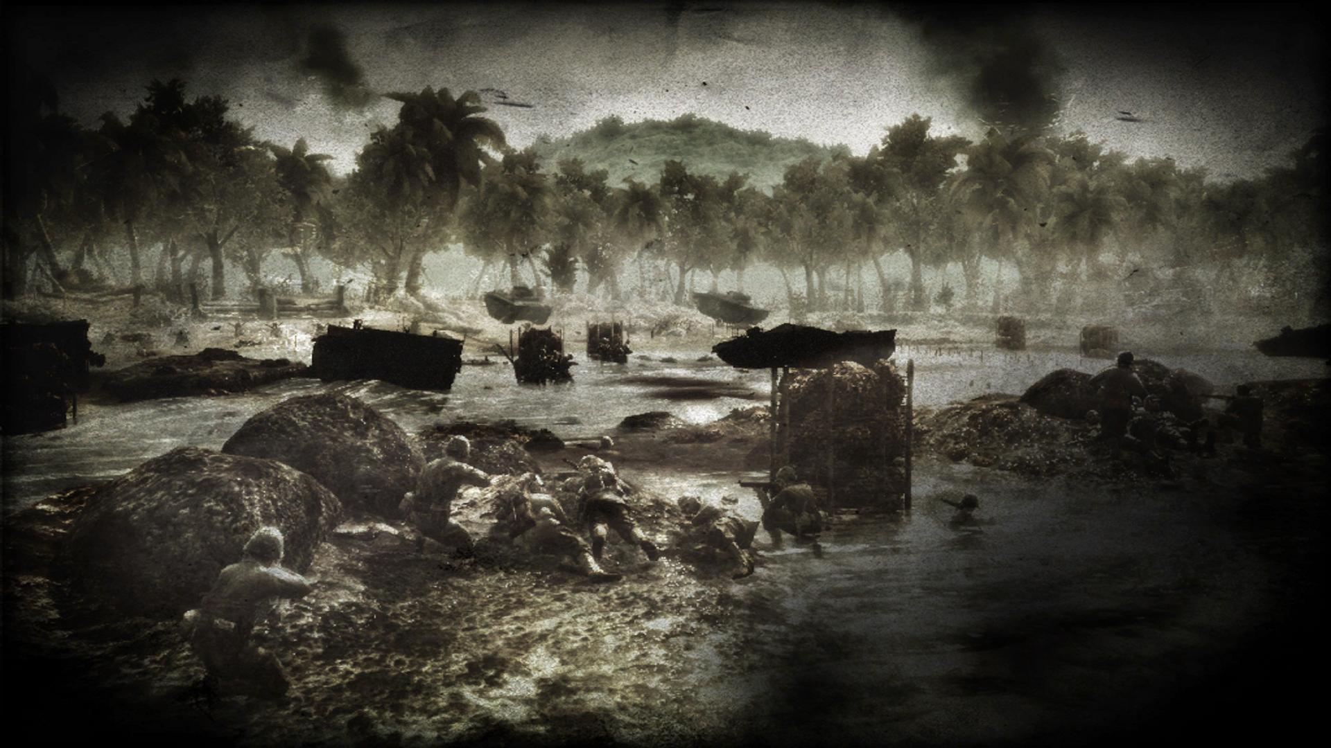 Veteran (difficulty) | Call of Duty Wiki | FANDOM powered by Wikia