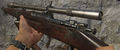 M1903 Inspect 2 WWII.png