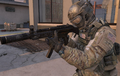 MP5 Sliencer Third Person MW3.png