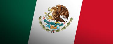 filemexico calling card iwpng - Mexico Calling Card
