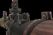 RPG-7 BO