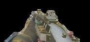 Remington 870 MCS Diamond BOII