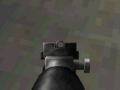 SKS ads MW3DS.png