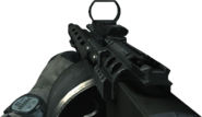 Striker Red Dot Sight MW3