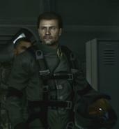 442px-Harper Pilot Suit BOII