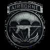 Airborne Division Prestige II WWII