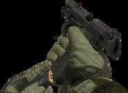Beretta M9 Reloading CoDO