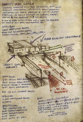 Dzienniksoapa66