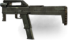 FMG9 Menu Icon