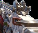 ICR-1/Camouflage