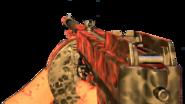 M1927 PaP BO4