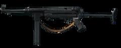 MP40 AW