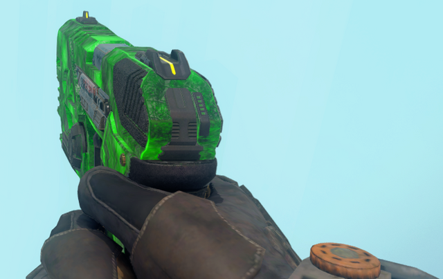 File:MR6 First Person Weaponized 115 Camouflage BO3.png