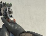 Skull Splitter (Operator Mod)