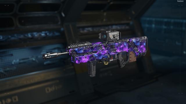 File:P-06 Gunsmith Model Dark Matter Camouflage BO3.png