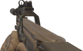 P90 Empty MWR.png