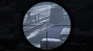 Sniper Fi