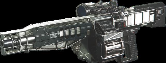File:Titan Model IW.png