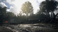 Ww2 ingame screens2