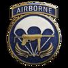 Airborne Division Prestige IV WWII