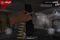 Browning M1919 Reload CoDZ.png