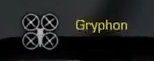 Gryphon Squards Icon in-game Ghosts