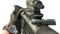 M16 Reflex Sight BO.png