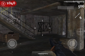 MG42 first person view CODZ.PNG