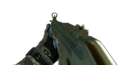 MP5 Gold MW3.PNG