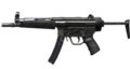 MP5 Side View BOII.png