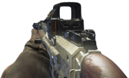 Maverick Holographic Muzzle Brake CoDG