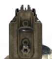 PM-9 Iron Sights MW3