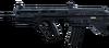 RAM-7 model MW