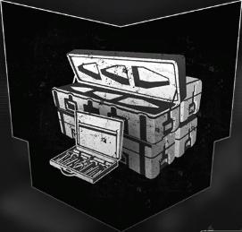 SnD Icon MWR
