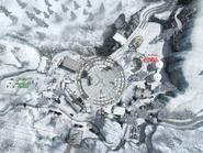 Вид на карту с высоты (Array)