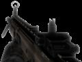 120px-SCAR-H Foregrip MW2