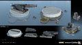AATIS rail cannon concept IW.jpg